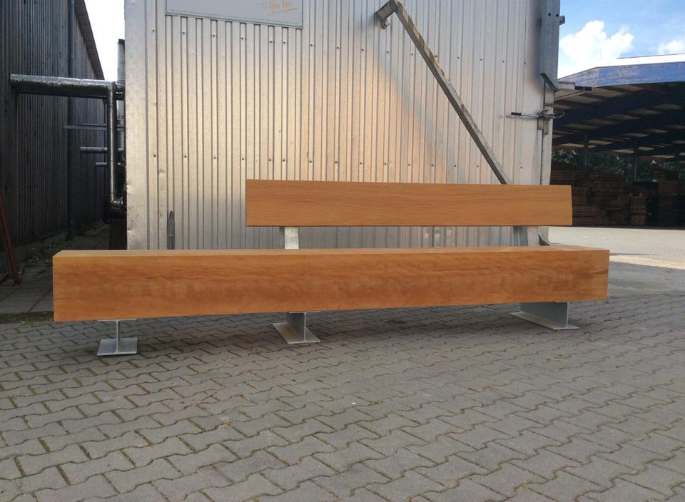 Bad Tafel Hout : Unieke duurzame oude hengel banken en tafels houtzagerij oude hengel