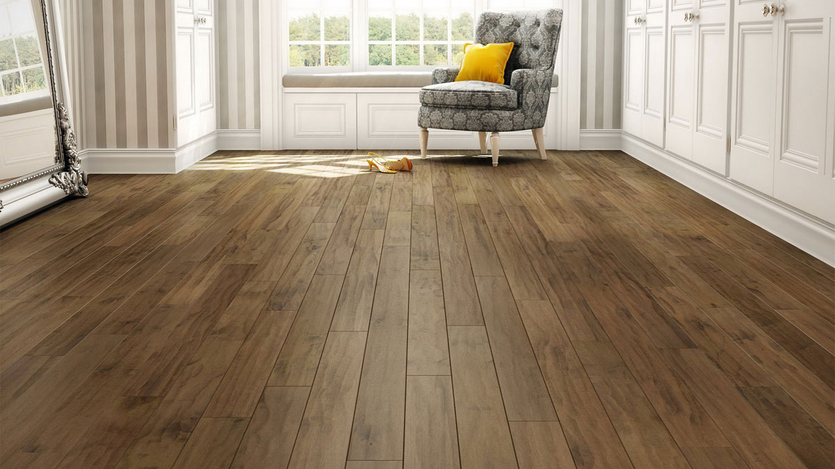 Houten vloeren en vloerdelen houtzagerij oude hengel